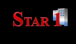 Star 1 Patras